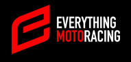Everything Moto Racing