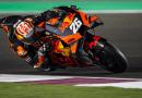 MotoGP: OFFICIAL Dani Pedrosa to complete MotoGP wildcard at Austria